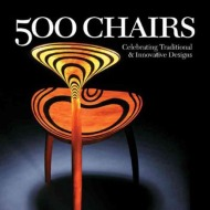500-chairs