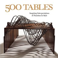 500-tables