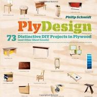 ply-design